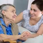 Dịch Vụ Cung Ứng Người Chăm Người Già Người Bệnh Người Ốm Tại Bệnh Viện Và Tại Nhà