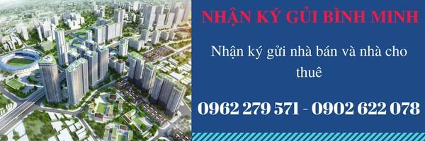 dich-vu-nhan-ky-gui-nha-ban-hoac-cho-thue-quan-binh-thanh-1513258114-rp9ha