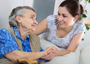 Dịch Vụ Chăm Sóc Người Gìa Thủ Dầu Một Chăm Sóc Tại Nhà Và Tại Bệnh Viện