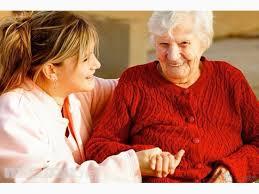 Dịch Vụ Chăm Sóc Người Gìa Long Thành Chăm Sóc Tại Nhà Và Tại Bệnh Viện