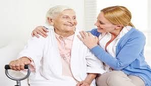 Dịch Vụ Chăm Sóc Người Gìa Đồng Nai Chăm Sóc Tại Nhà Và Tại Bệnh Viện